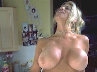 Visit Big Boob Slut Wife.